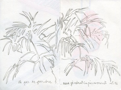 http://lisasibillat.com/files/gimgs/th-9_croquis040.jpg