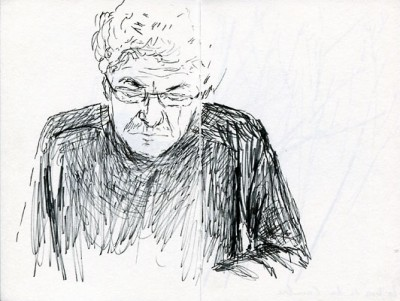 http://lisasibillat.com/files/gimgs/th-9_croquis054.jpg